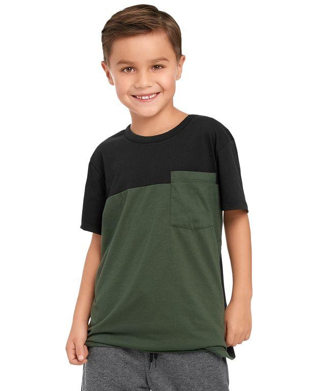 Camiseta-Igor-Bloques