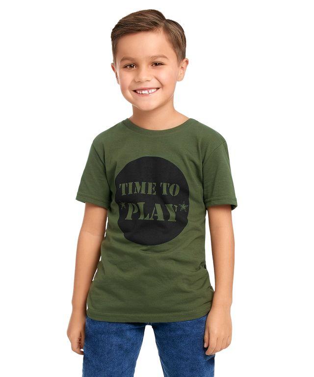 Camiseta-Eric-Verde