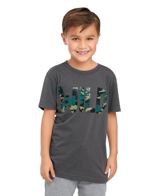 Camiseta-Iker-Gris