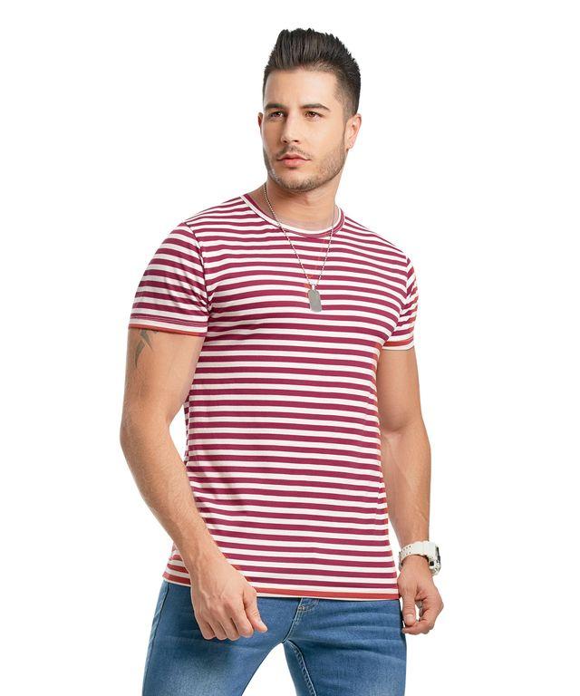 Camiseta-Brandon-CiruelaVainilla
