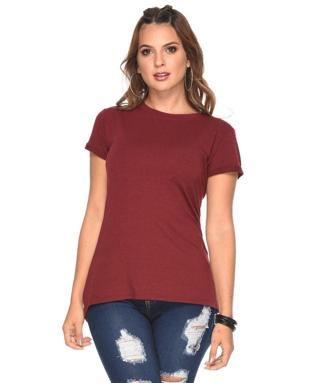 Camiseta-Agnese-Berenjena