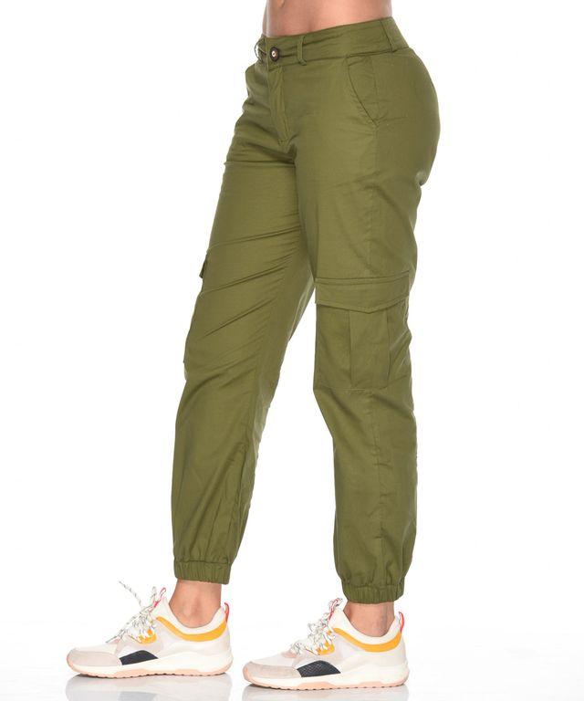 Pantalon Cargo Militar Compralo En La Tienda On Line Amelissa Amelissa Store Colombia
