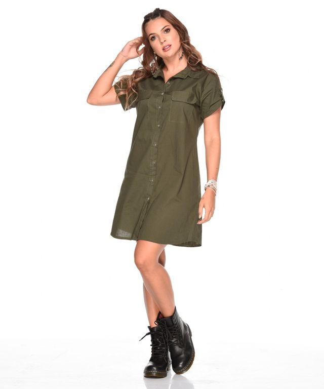 Vestido-Danna-Verde