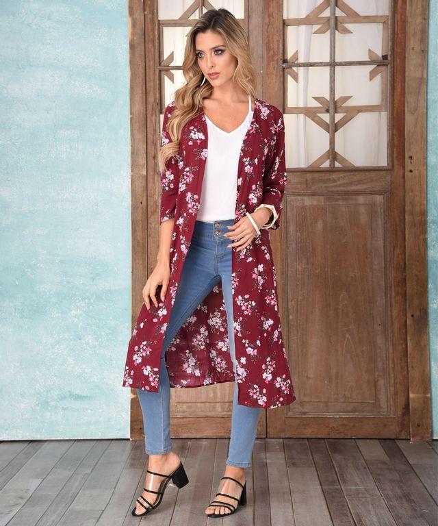 Kimono-Houston-Estampado