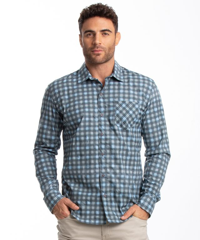 Camisa-Caracas-Estampado