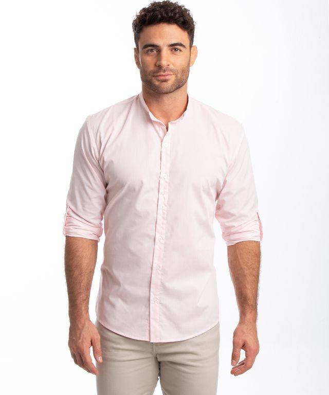 Camisa-Tovar-Palo-De-Rosa
