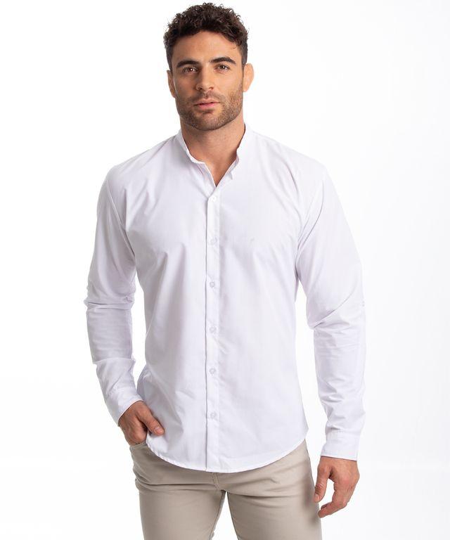 Camisa-Tovar-Blanco