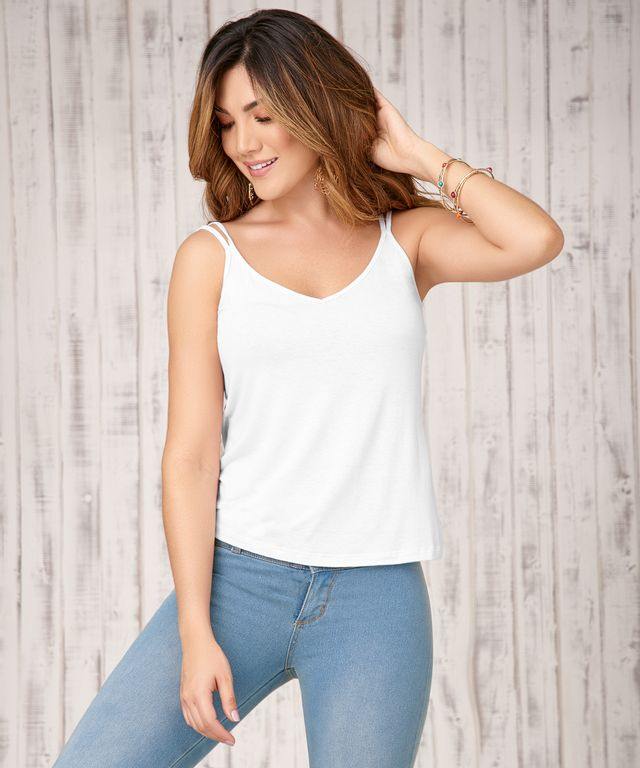 Blusa-Iquile-Blanco
