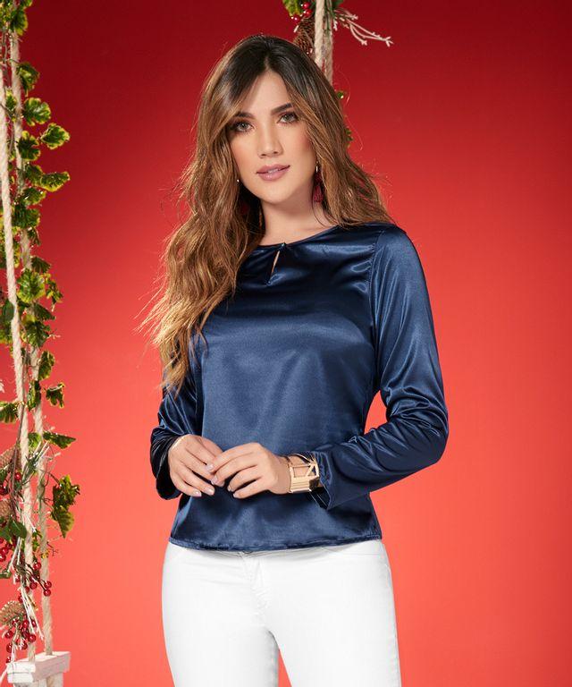Blusa-Chiara-Azul