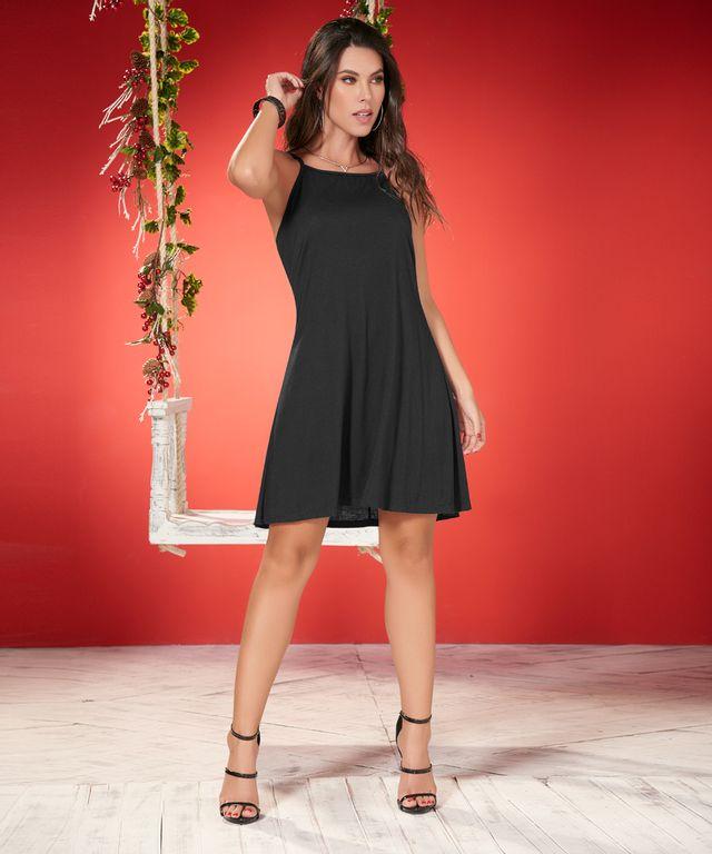 Vestido-Jessia-Negro
