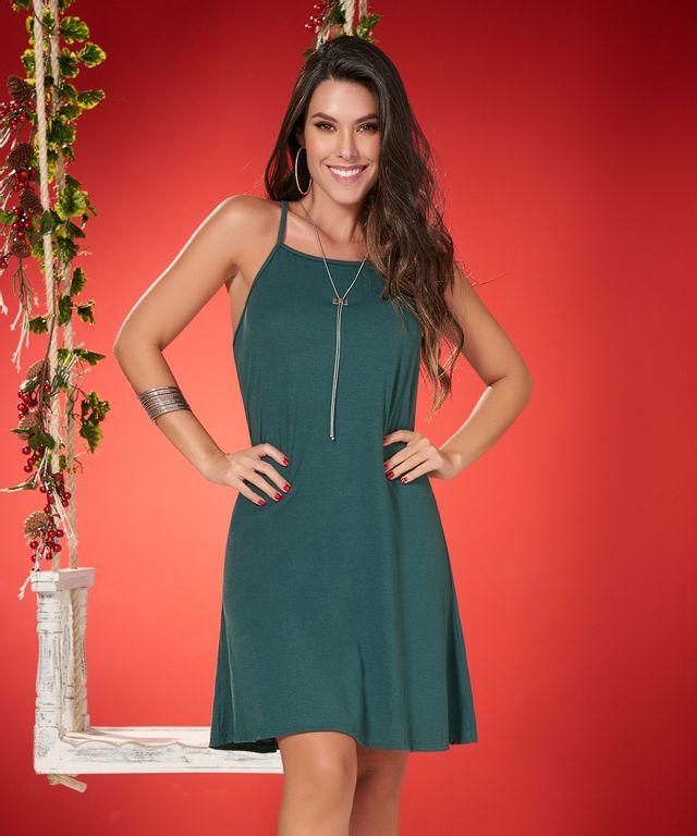 Vestido-Jessia-Verde