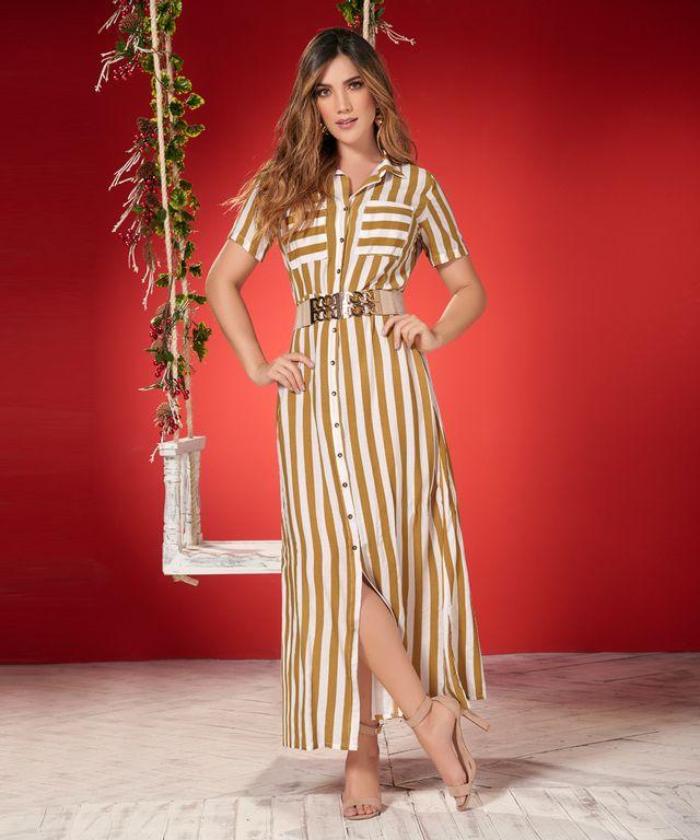 Vestido-Leah-Rayas