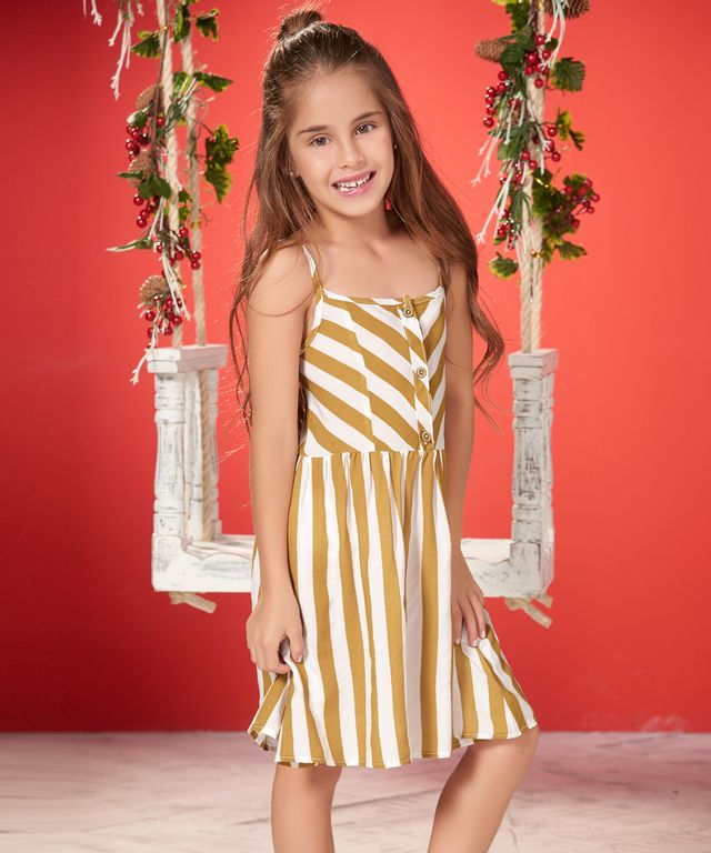 Vestido-Mini-Leah-Estampado