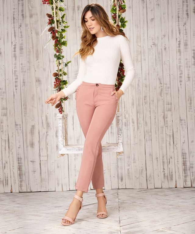 Pantalon-Abigail-Palo-De-Rosa