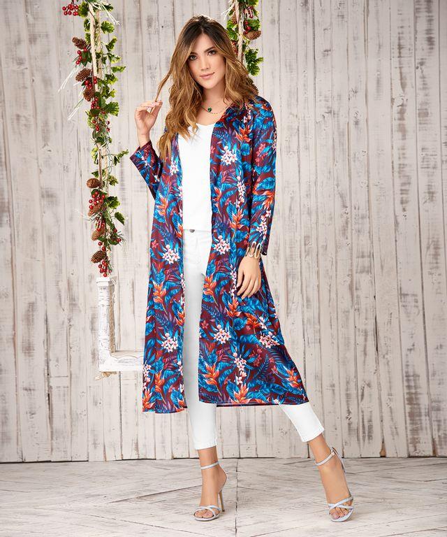 Kimono-Pihu-Estampado