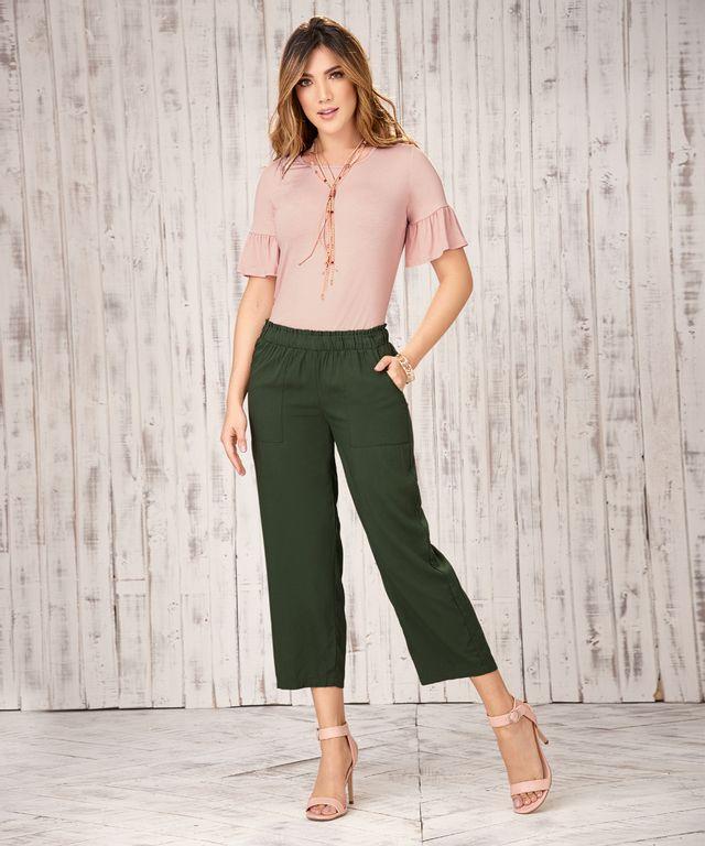 Pantalon-La-Paz-Verde