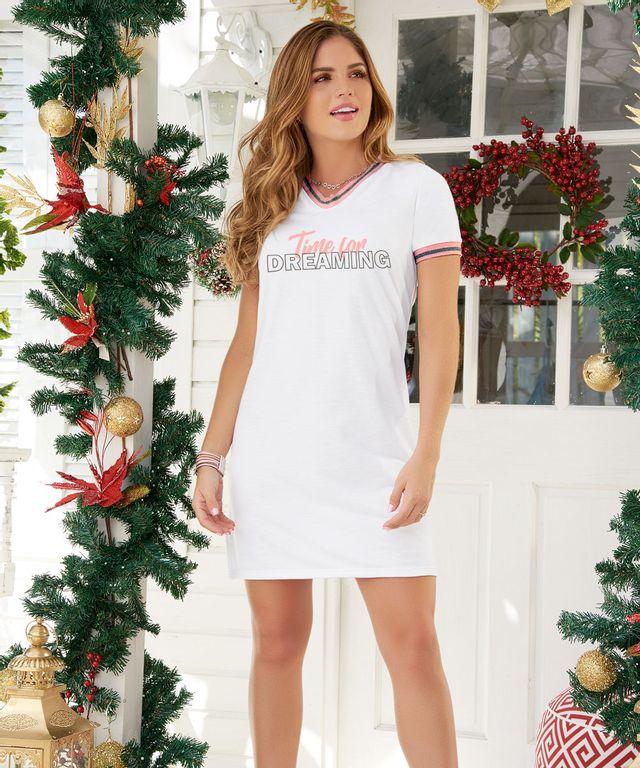 Vestido-Lindsay-Blanco