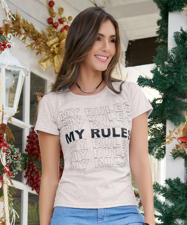Camiseta-Rules-Gris