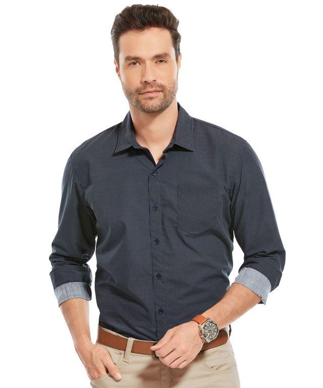 Camisa-Arista-Azul