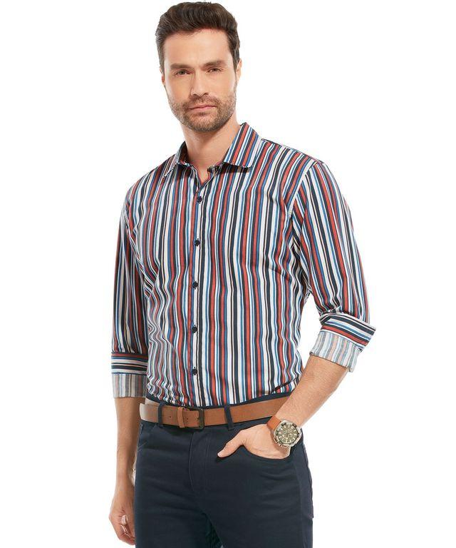 Camisa-Mazatlan-Estampado