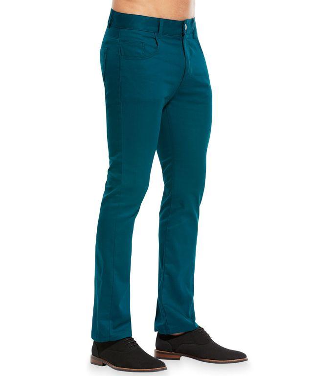 Pantalon-Arezzo-Azul