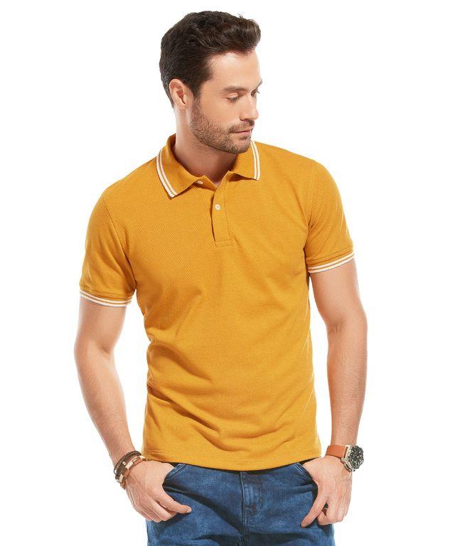 Camiseta-Polo-Zacatlan-Mostaza