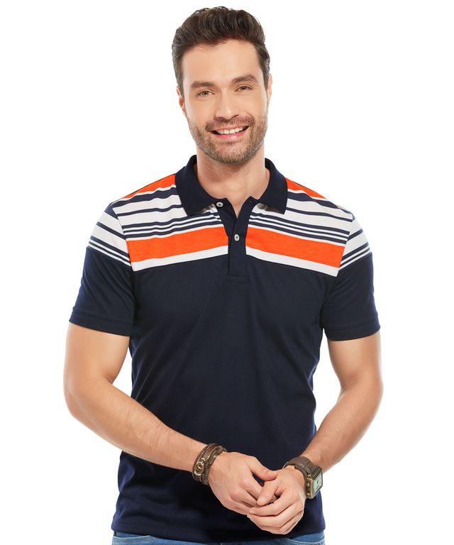 Camiseta-Polo-El-Fuerte-Bloques