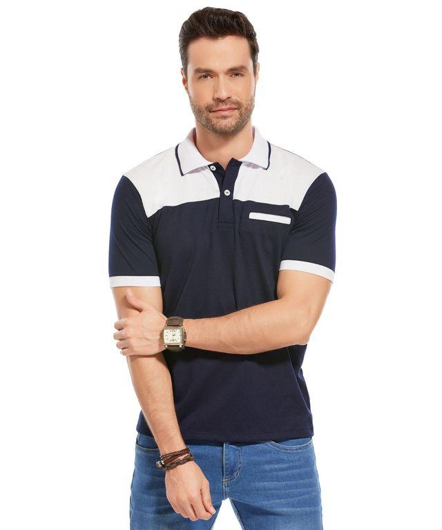 Camiseta-Polo-Tulum-Bloques