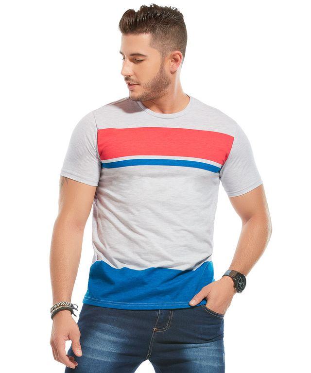 Camiseta-Monterrey-Bloques