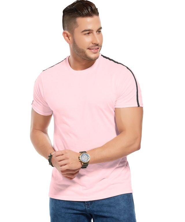 Camiseta-Puebla-Palo-De-Rosa