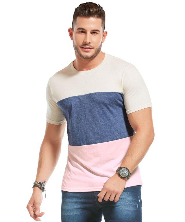 Camiseta-Valdense-Bloques