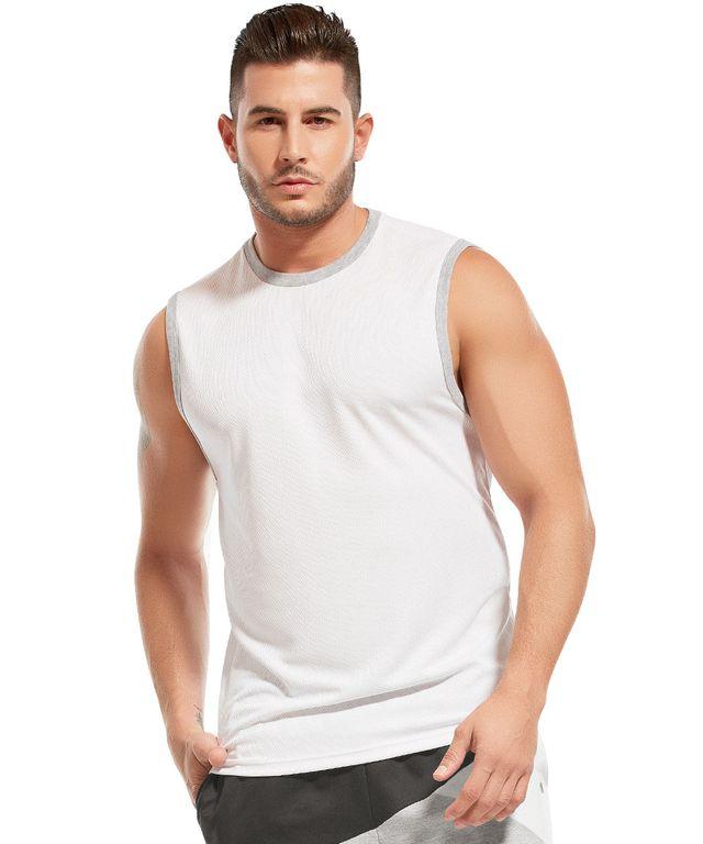 Camisilla-Bentos-Blanco