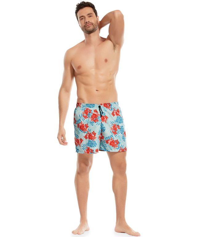 Pantaloneta-Verano-Estampado