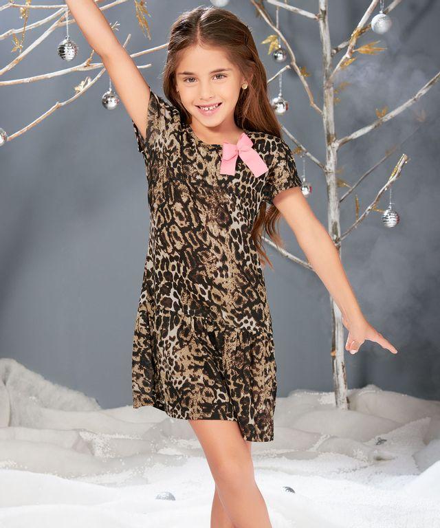 Vestido-Amaya-Estampado