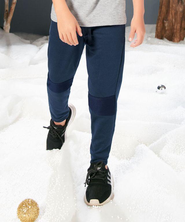 Jogger-Tomy-Azul