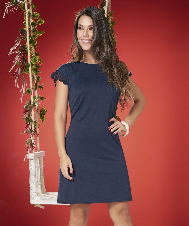 Vestido-Zannse-Azul