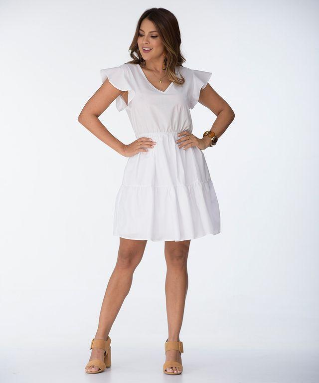 Vestido-Ilenka-Blanco