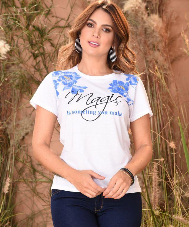 Camiseta-Cuba-Blanco
