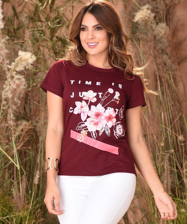 Camiseta-Guyana-Vino