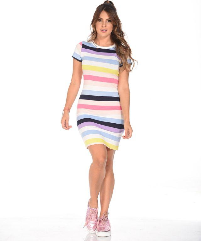 Vestido-Rainbow-Estampado