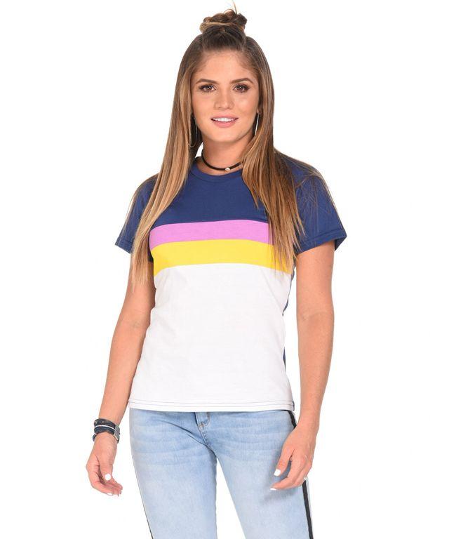 Camiseta-Blenda-Bloques