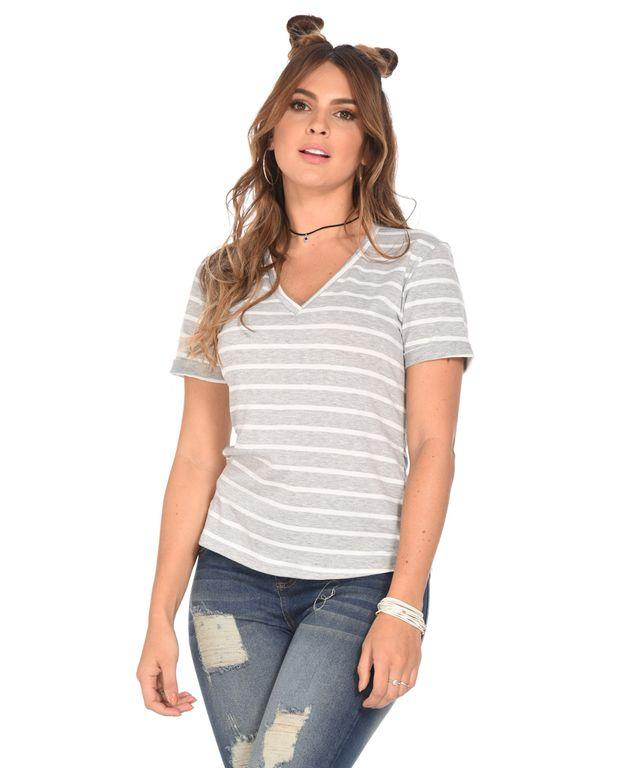 Camiseta-Helen-Gris