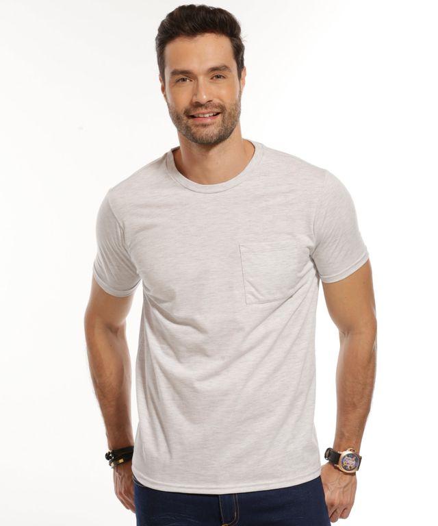 Camiseta-Rivadavia-Gris