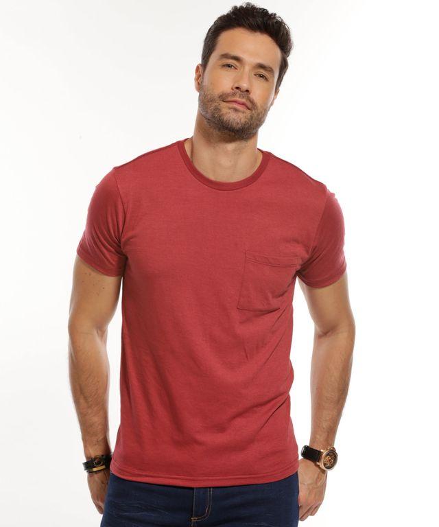 Camiseta-Rivadavia-Vino