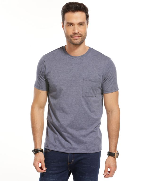 Camiseta-Rivadavia-Azul