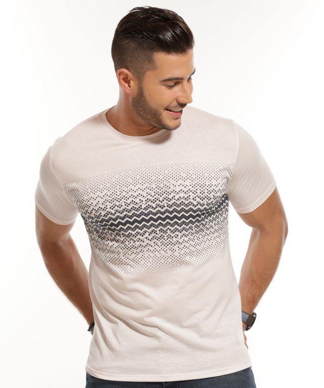 Camiseta-Creel-Rosado