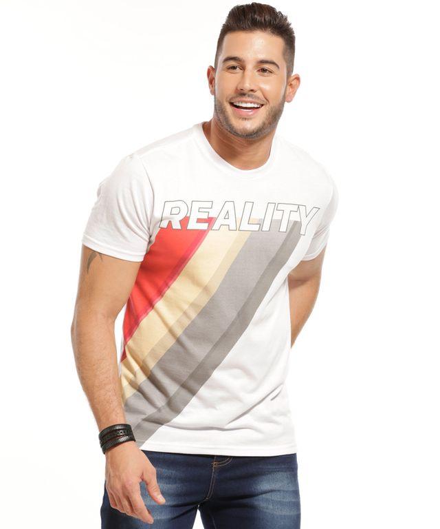 Camiseta-Tequila-Blanco