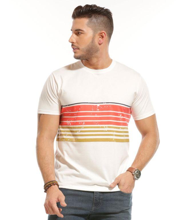 Camiseta-Izamal-Marfil
