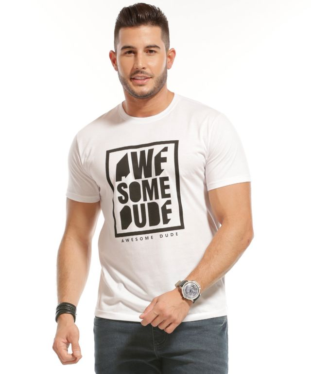 Camiseta-Loreto-Blanco
