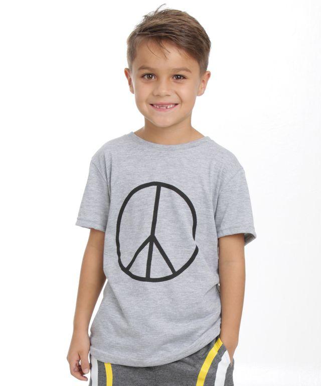 Camiseta-Aris-Gris-Jaspe